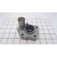 FA474060 C# 474060 Force Chrysler Water Pump Body W/Seal