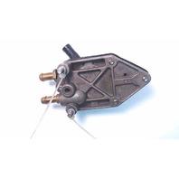 438559 C# 343462 Johnson Evinrude 1996-2005 Fuel Pump 25-125 HP
