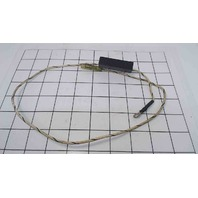 17461A3 Mercury 1990-1999 Resistor Module 135 150 175 200 HP