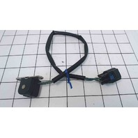 61A-85895-00-00 Yamaha Crank Position Sender
