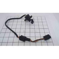 804298T 859295T1 Mercury Throttle Sensor & Harness Assembly