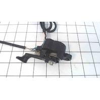586784 Johnson Evinrude 2004-2011 Sending Unit 75-200 HP (Broken Arm)