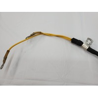 F683744 Force Chrysler Wiring Harness Assembly