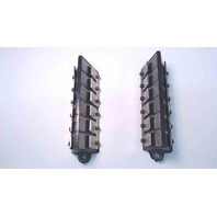 816032A1 Mercury Set Of Reed Block Assembly
