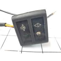 37210-ZV3-013 Honda Indicator Lamp Assembly