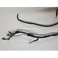 393290 Johnson Evinrude 1983 Motor Cable Assembly 90 115 140 HP