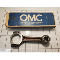NEW! Johnson Evinrude OMC Connecting Rod 377272