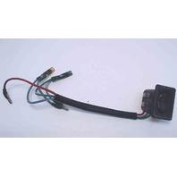 856990 Mercury & Mariner 1998-06 Switch Assembly 25-225 HP