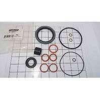 NEW! Mercury MerCruiser Sterndrive Driveshaft Housing Seal Kit 26-88397A1