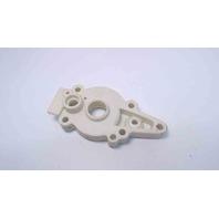42040A-5 Mercury Water Pump Base Assembly