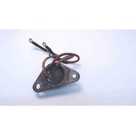581778 C# 511938 Johnson Evinrude Rectifier 1977-2009 9.9-60 HP 3 Wire
