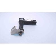 395898 Johnson Evinrude 1986-2001 Rear Latch Handle 40-75 HP