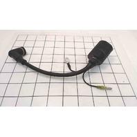 6BX-F6330-01-00 Yamaha Starter Cable Assembly