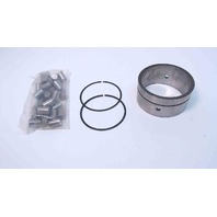 New 42943A1 Mercury Bearing Kit
