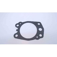New Mercury Gasket 27-83398 /1 each