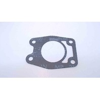 New Mercury Gasket 27-83865 /1 each