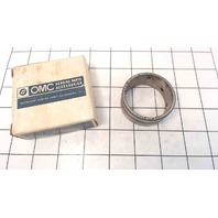 NEW! Johnson Evinrude OMC Center Bearing Split Sleeve 310433