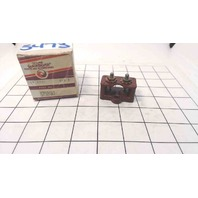 NEW! Mercury Quicksilver Rectifier Assembly 57580A1
