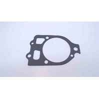 New Mercury Gasket 27-858524 /1 each