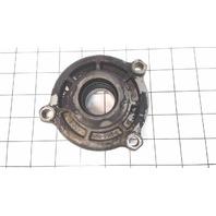 9843A3 C# 1158-9843 Mercury 1989-1997 Lower End Cap Assembly 30 JET 40 HP