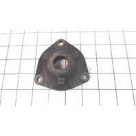 4810A1 Mercury Lower End Cap Assembly
