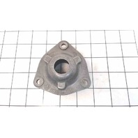 4966A1 1152-4965 Mercury 1972-1977 Lower End Cap Assembly 40 HP