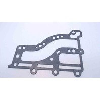 New Mercury Gasket 27-83951 /1 each