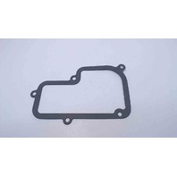 New Mercury Gasket 27-883213 /1 each