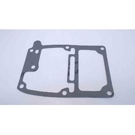 New Mercury Gasket 27-89937 /1 each