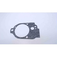 New Mercury Gasket 27-31286 /1 each