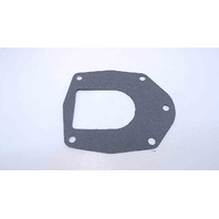 New Mercury Gasket 27-430331 43033 1 /1 each