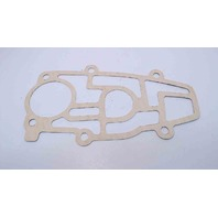 New Mercury Gasket 27-191861 19186 1