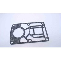New Mercury Gasket 27-92532