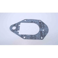 New Mercury Gasket 27-19701 /1 each