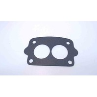 New Mercury Gasket 27-64692