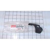 NEW! Yamaha Adapter 65W-12572-00-00