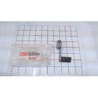 NEW! Yamaha Tilt Lever 6G8-43631-02-00