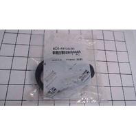 NEW! Yamaha Muffler Gasket 6C5-45123-00-00