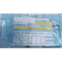 NEW! Johnson Evinrude OMC 1998-2001 Brush Holder 40 50 70 HP 5031088