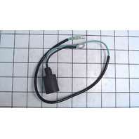 NEW! Nissan Tohatsu Over-Heat Sensor Assembly 3F3-76172-0 3F3761720