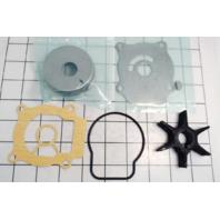 NEW! Suzuki Water Pump Repair Kit 17400-88L00