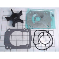 NEW! Suzuki Water Pump Repair Kit 17400-96J02