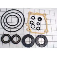 NEW! Suzuki Gearcase Seal Kit 25700-99E00 Johnson Evinrude OMC 5034776