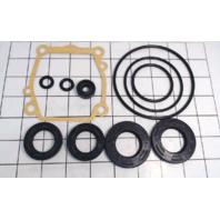 NEW! Suzuki Gearcase Seal Kit 25700-90J01 Johnson Evinrude OMC 5033798