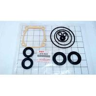 NEW! Suzuki Gearcase Sealing Kit 25700-92J00