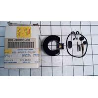 NEW! Yamaha Carburetor Repair Kit 6G1-W0093-00-00