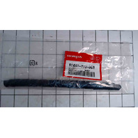 NEW! Honda Spiral Tube 91451-ZV3-003