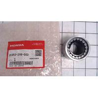 NEW! Honda Bearing Needle 91052-ZY6-003
