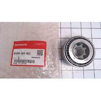 NEW! Honda Bearing 91054-ZW1-B31