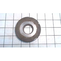 92950 Mercury Thrust Washer